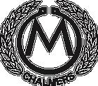 Mtek Logo
