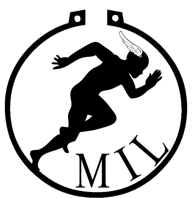 MIL Logo