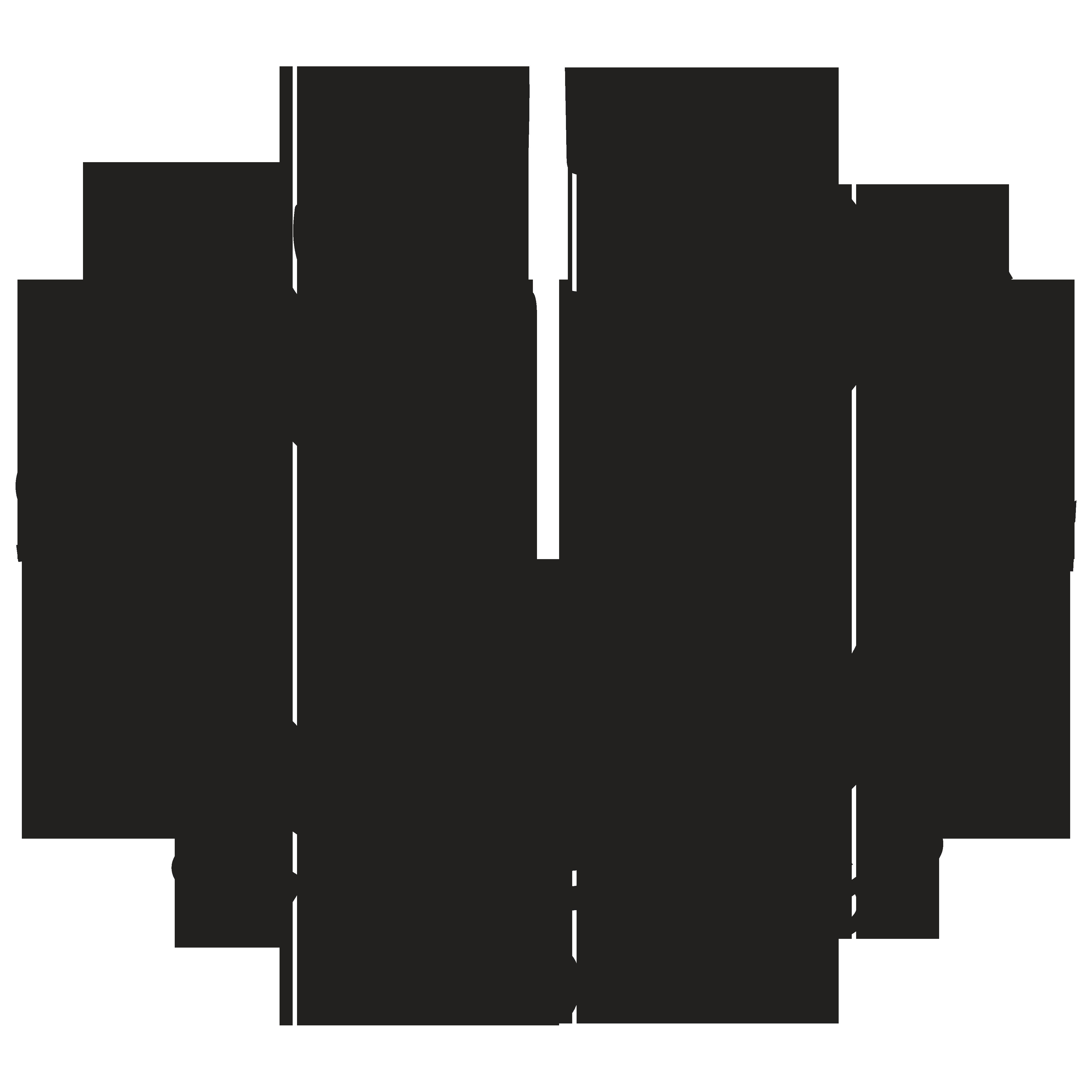 Välkommen till MUU Logo