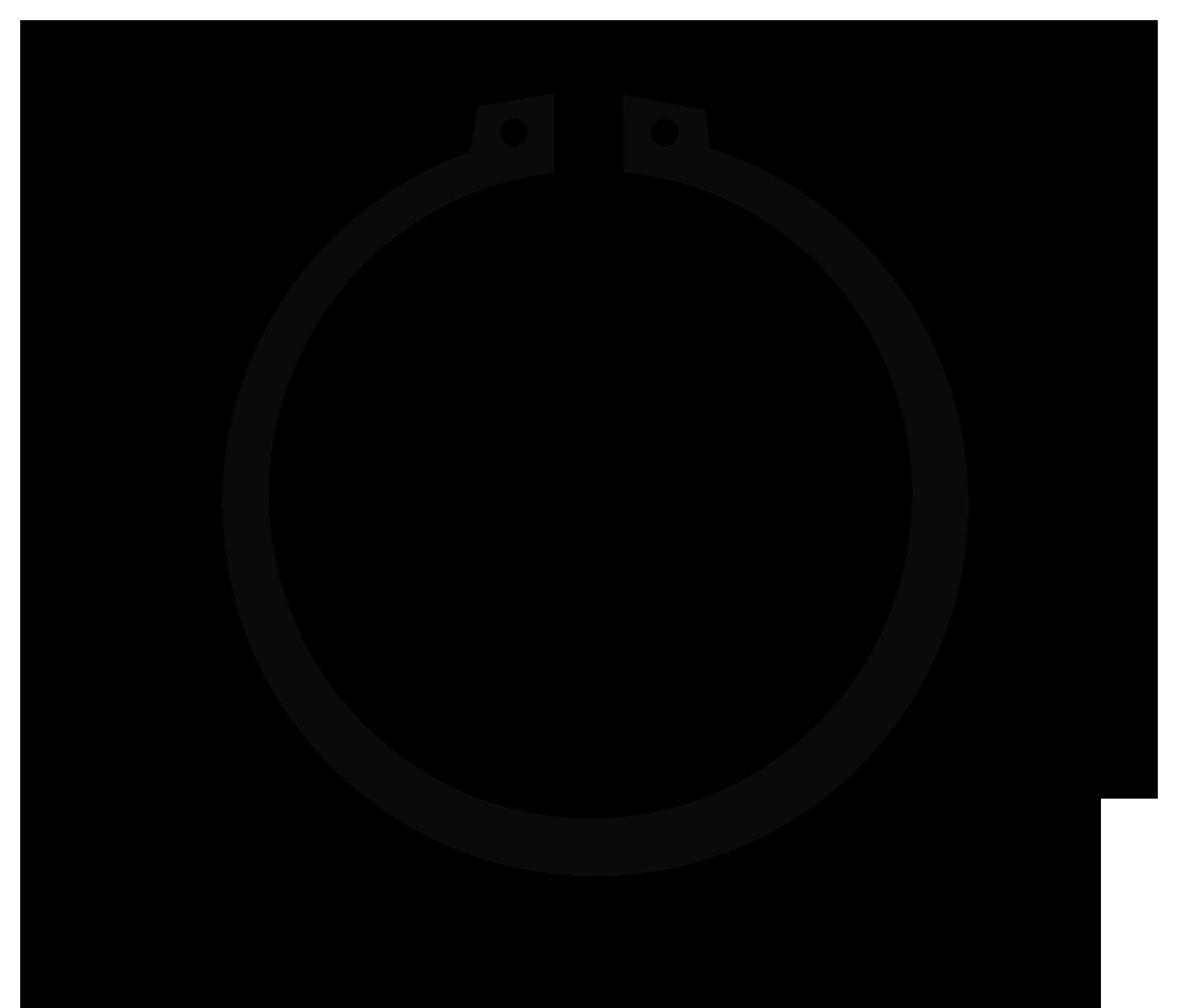 MnollK - Nollenkät Logo